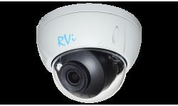 RVi-1NCD8042 (4.0)