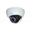 RVi-1NCD8045 (3.7-11)