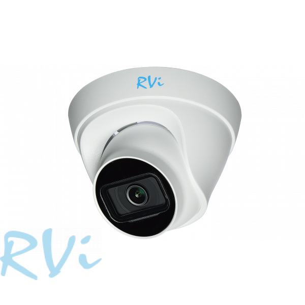 RVi-1NCE2010 (2.8) white