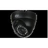 RVi-1NCE2060 (2.8) black