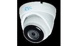 RVi-1NCE2166 (2.8)