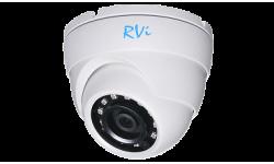 RVi-1NCE4030 (3.6)