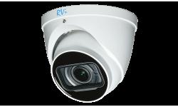 RVi-1NCE4047 (2.7-13.5) white