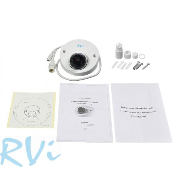 RVi-1NCF2066 (6.0) white