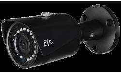 RVi-1NCT2020 (2.8) black