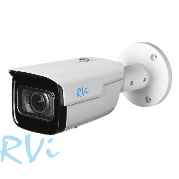 RVi-1NCT2023 (2.8-12)