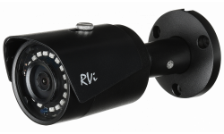 RVi-1NCT2060 (3.6) black