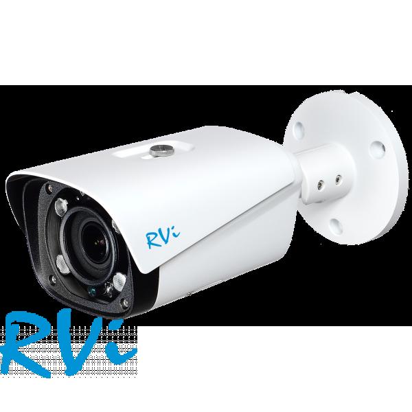 RVi-1NCT2063 (2.7-13.5)