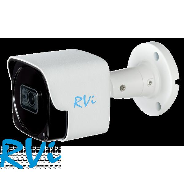 RVi-1NCT2162 (2.8)