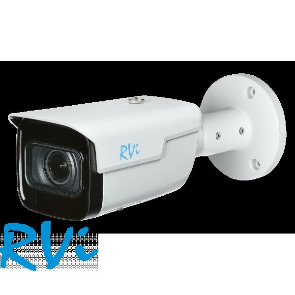 RVi-1NCT4033 (2.8-12)