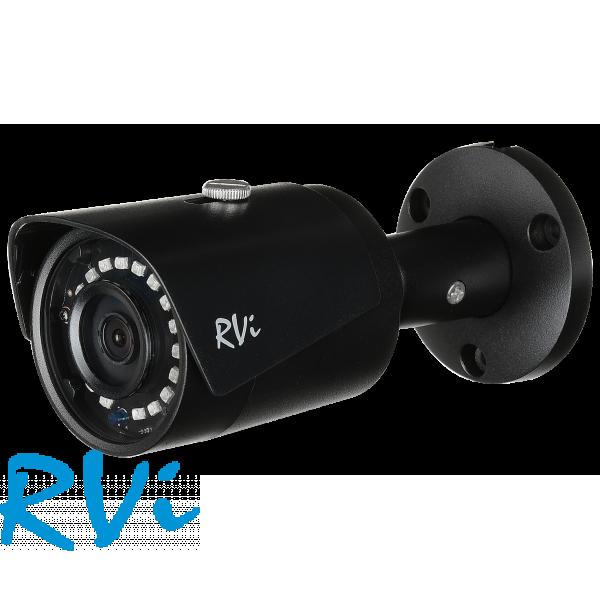 RVi-1NCT4040 (3.6) black