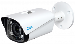 RVi-1NCT4043 (2.7-13.5) white