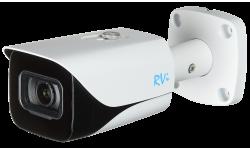 RVi-1NCT8040 (4.0)