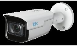 RVi-1NCT8045 (3.7-11)