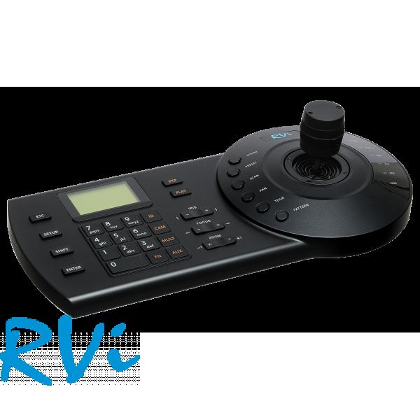 RVi-1NK01