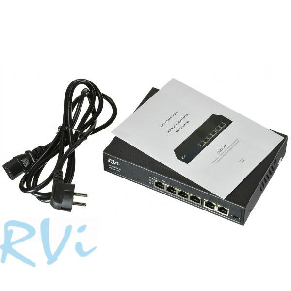 RVi-1NS04F-2T