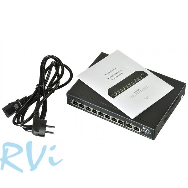 RVi-1NS08F-2T (1G)