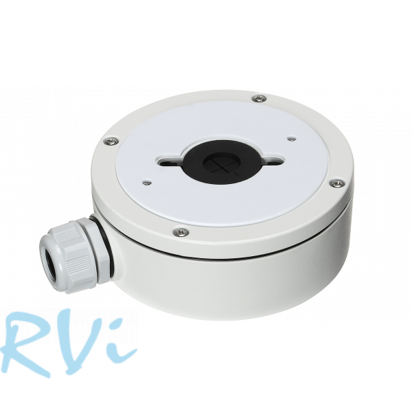 Монтажная коробка RVi-2BMB-F1