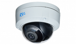 RVi-2NCD2044 (2.8)