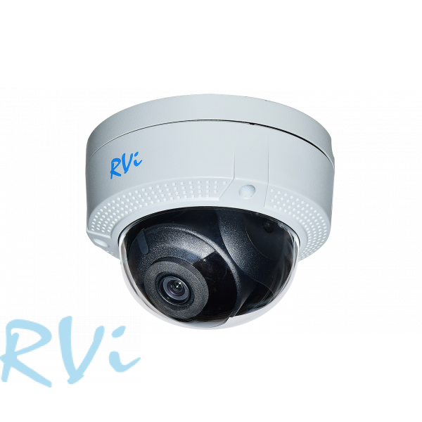 RVi-2NCD2044 (6)