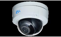 RVi-2NCD6034 (2.8)