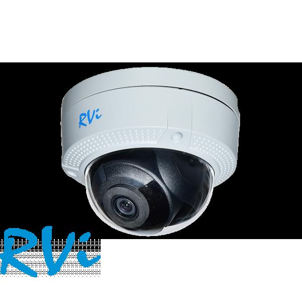 RVi-2NCD6034 (4)