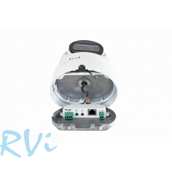 RVi-2NCE2045 (2.8-12)