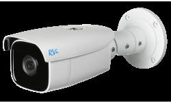 RVi-2NCT2042-L5 (4)