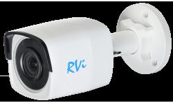 RVi-2NCT2042 (2.8)