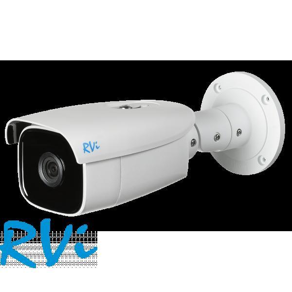 RVi-2NCT6032-L5 (2.8)