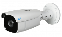 RVi-2NCT6032-L5 (6)