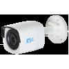 RVi-2NCT6032 (2.8)