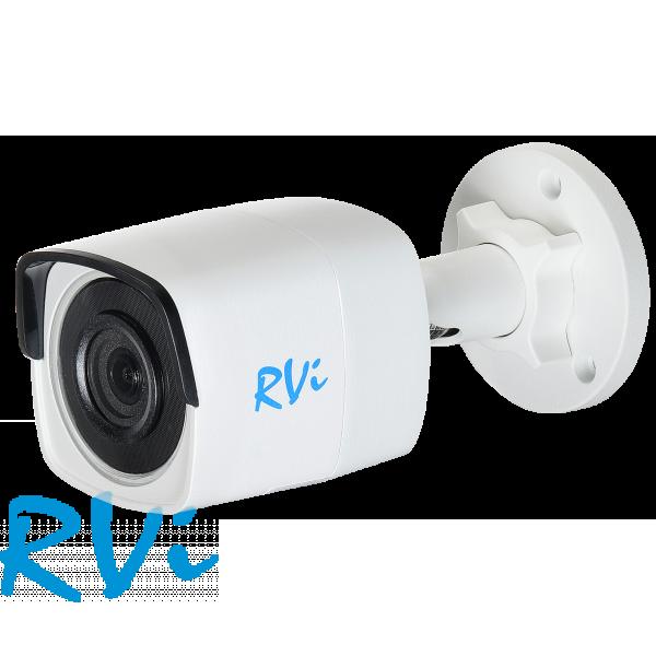 RVi-2NCT6032 (4)