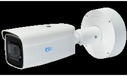 RVi-2NCT6035 (2.8-12)