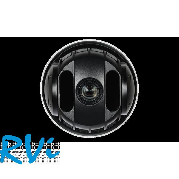 RVi-2NCZ20425 (4.8-120)