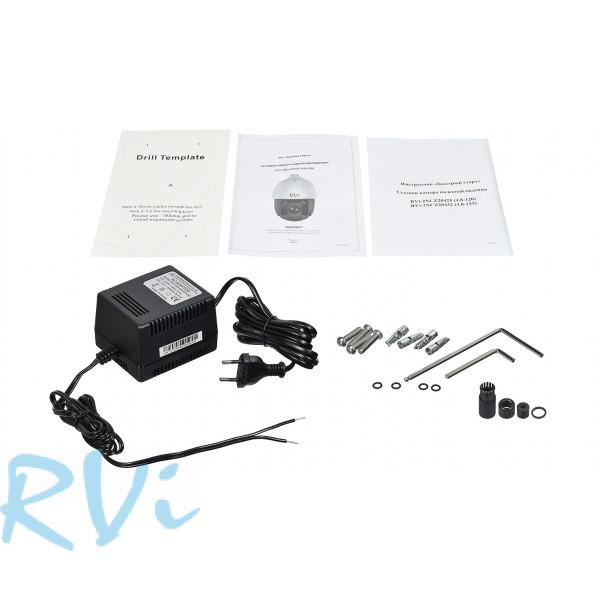 RVi-2NCZ20432 (4.8-153)