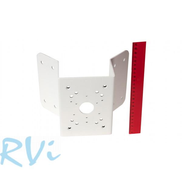 Угловой кронштейн RVi-380BC