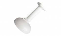 Потолочный кронштейн RVi-3BCM1