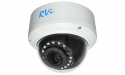 RVi-3NCD2085 (3.6-11)