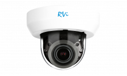 RVi-3NCD2165-P (2.8-12)