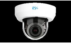 RVi-3NCD5065-P (2.7-13.5)
