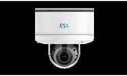 RVi-3NCD5065 (2.7-13.5)