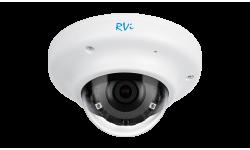 RVi-3NCF2166 (6.0)