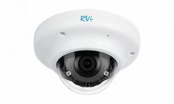 RVi-3NCF2166 (8.0)