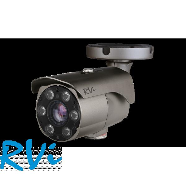 RVi-3NCT2165 (6.0-50)