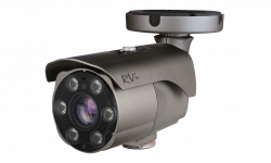 RVi-3NCT5065 (2.7-13.5)