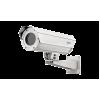 Взрывозащищенная видеокамера RVi-4CFT-AS326-M.04z5-P01