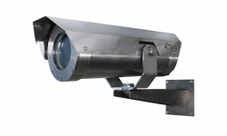 Взрывозащищенная видеокамера RVi-4CFT-HS426-M.02z12-P01