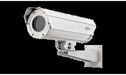 Взрывозащищенная видеокамера RVi-4CFT-ZS326-M.02z5-P01