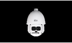 RVi-4HCCM1120